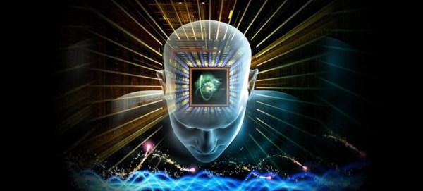 hukum-bioelektro-magnetic