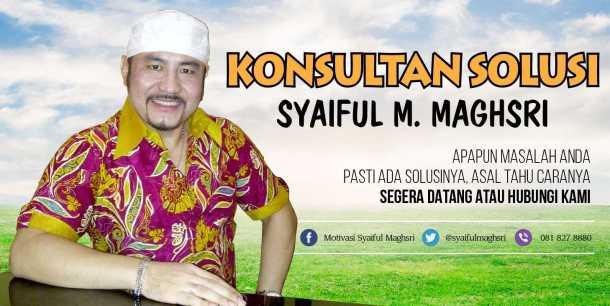 syaiful-maghsri-penemu-dan-formulator-ilmu-bioenergi