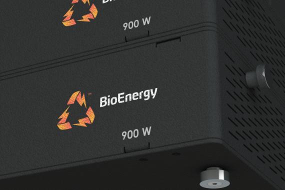 https://i0.wp.com/bioenergy.com.do/wp-content/uploads/2021/07/Capacity-e1625448672643-570x380.png?resize=570%2C380&ssl=1