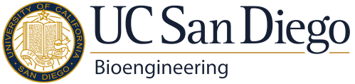 small resolution of electrical engineering 4 year plan ucsd