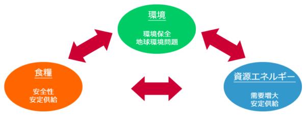 takahasi-t-pc-1024x683
