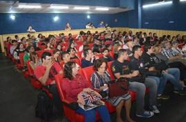 seminario-internacional2