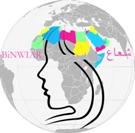 binwiar-logo