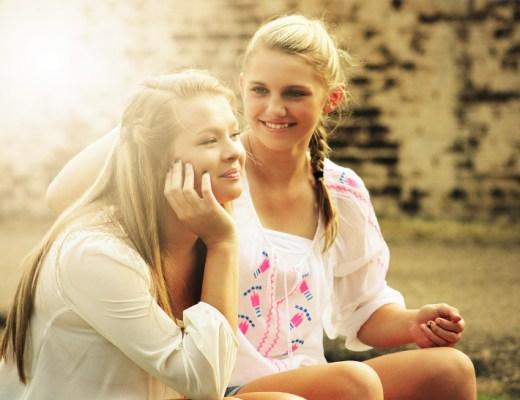 études sur l'exposition des adolescentes aux cosmétiques bio