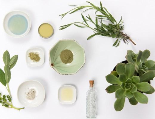 la norme iso 1621 pour les cosmétiques bio et naturels