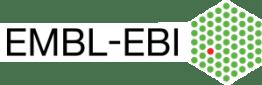 EMBL_EBI_logo