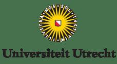 Universiteit-Utrecht-logo