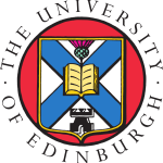 university-of-edinburgh-logo