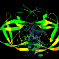 Webinar: Assessing structure quality in the PDB archive (2017-02-08)