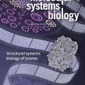 Paper: Capturing protein communities by structural proteomics in a thermophilic eukaryote