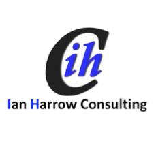 Ian Harrow Consulting
