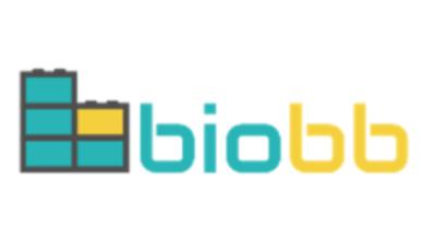 Biobb logo