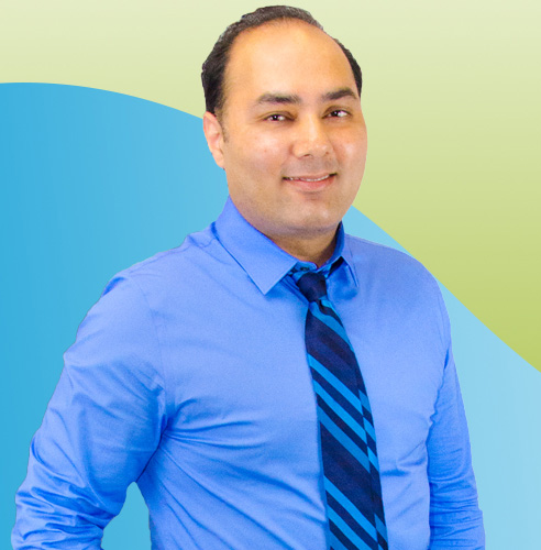 Dr. Fazil Nephrology
