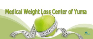 Weight Loss Center of Yuma
