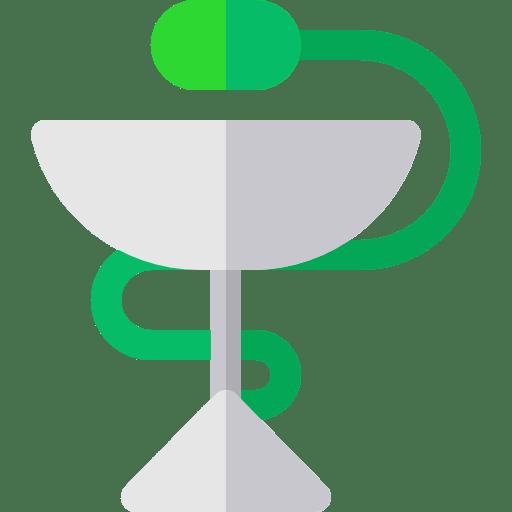 Fungsi Natrium Benzoat Pada Makanan Dan Minuman