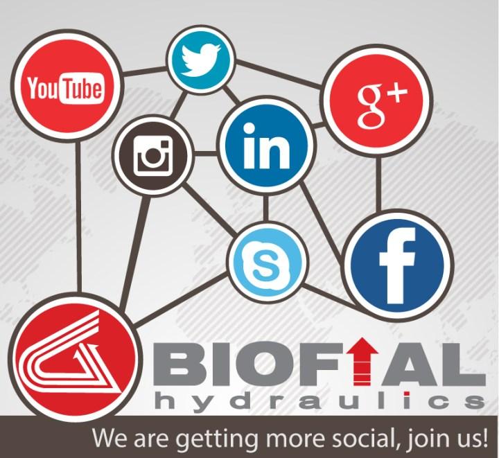 BIOFIAL-&-SOCIAL-MEDIA