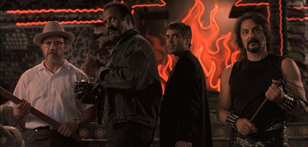 from-dusk-till-dawn-original