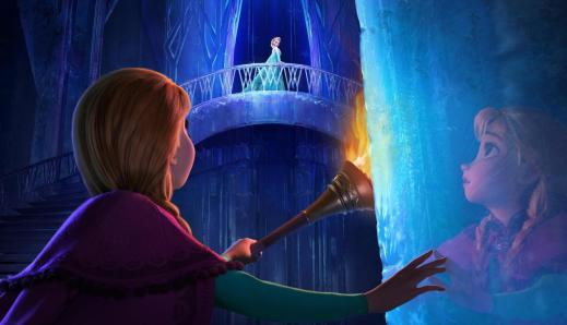 Frozen-2013-Movie-Stills