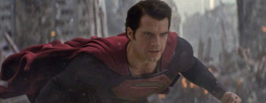 man-of-steel-32