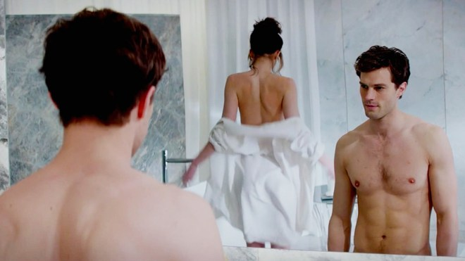 sex-scene-fifty-shades-of-grey