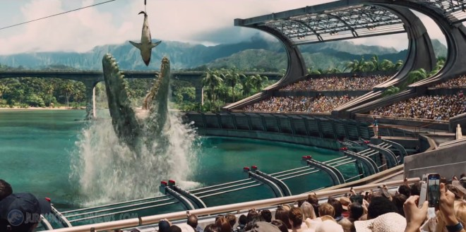 jurassicworld-movie-trailer-screencap-23