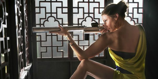 mission-impossible-rogue-nation-rebecca-ferguson-review