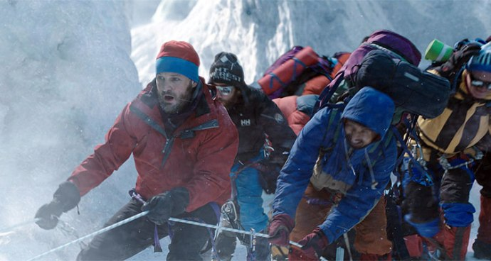 everest-movie-trailer-iamge