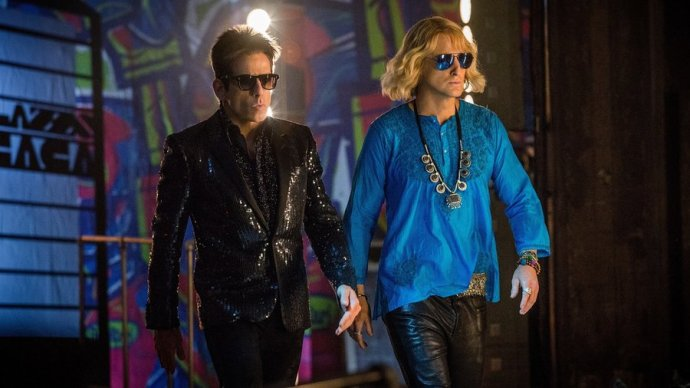 Zoolander-2-Review-Image