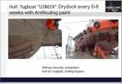 11_hull tugboat_without Harsonic®