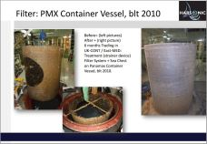 3_filter container vessel