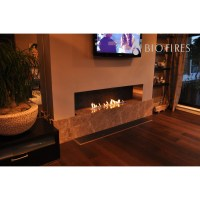 All you need to know about DIY and ribbon fires | Bio ...