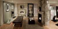 Chimney problems with Fireplaces | Bio Fireplaces Blog