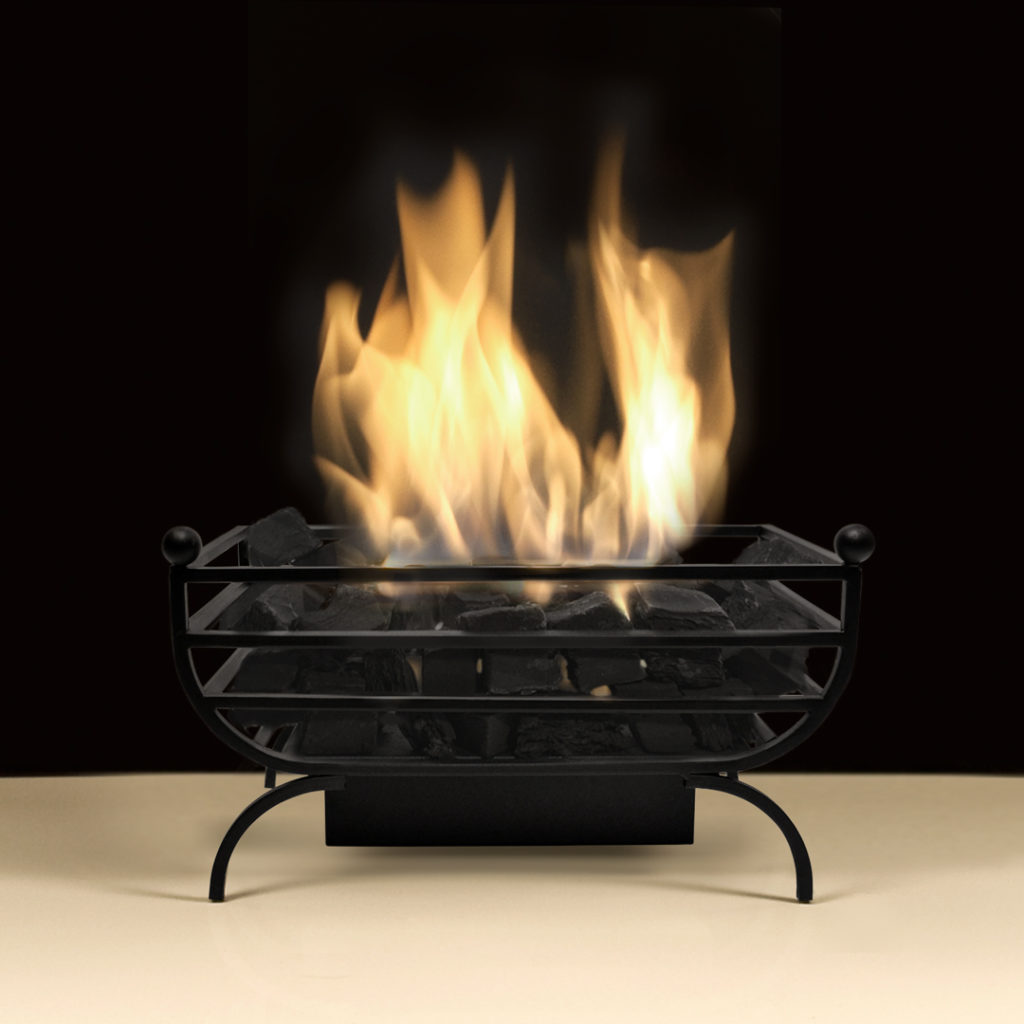 5 Important Things To Look For In Your New Bio Ethanol Fireplace  Bio Fireplaces Blog