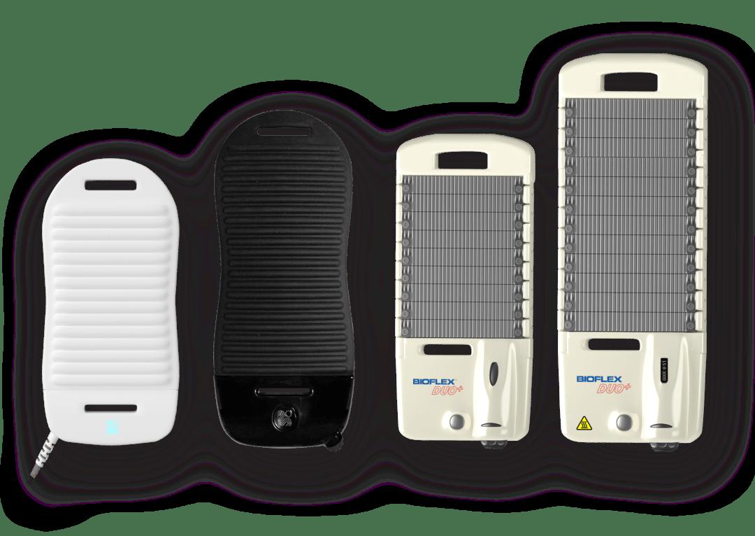 BIOFLEX-arrays