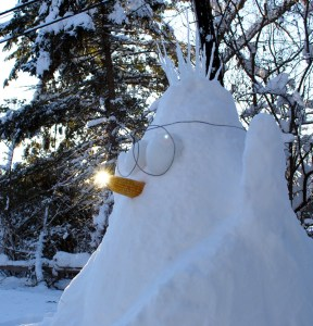 FrostyFrank03