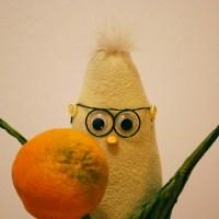 Frank-green-orange