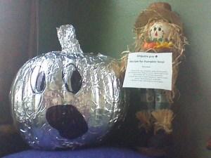 65w5j-Chipotle_pumpkin