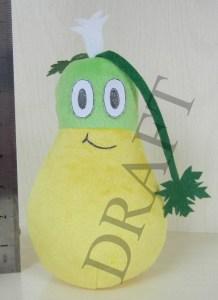 papaya1