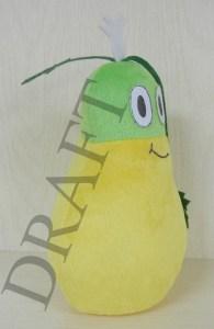 papaya6