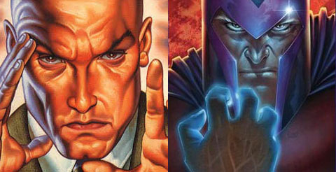 xavier-vs-magneto-a-philosophical-debate-20060504060559323