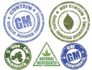 GMO-label-shutterstock