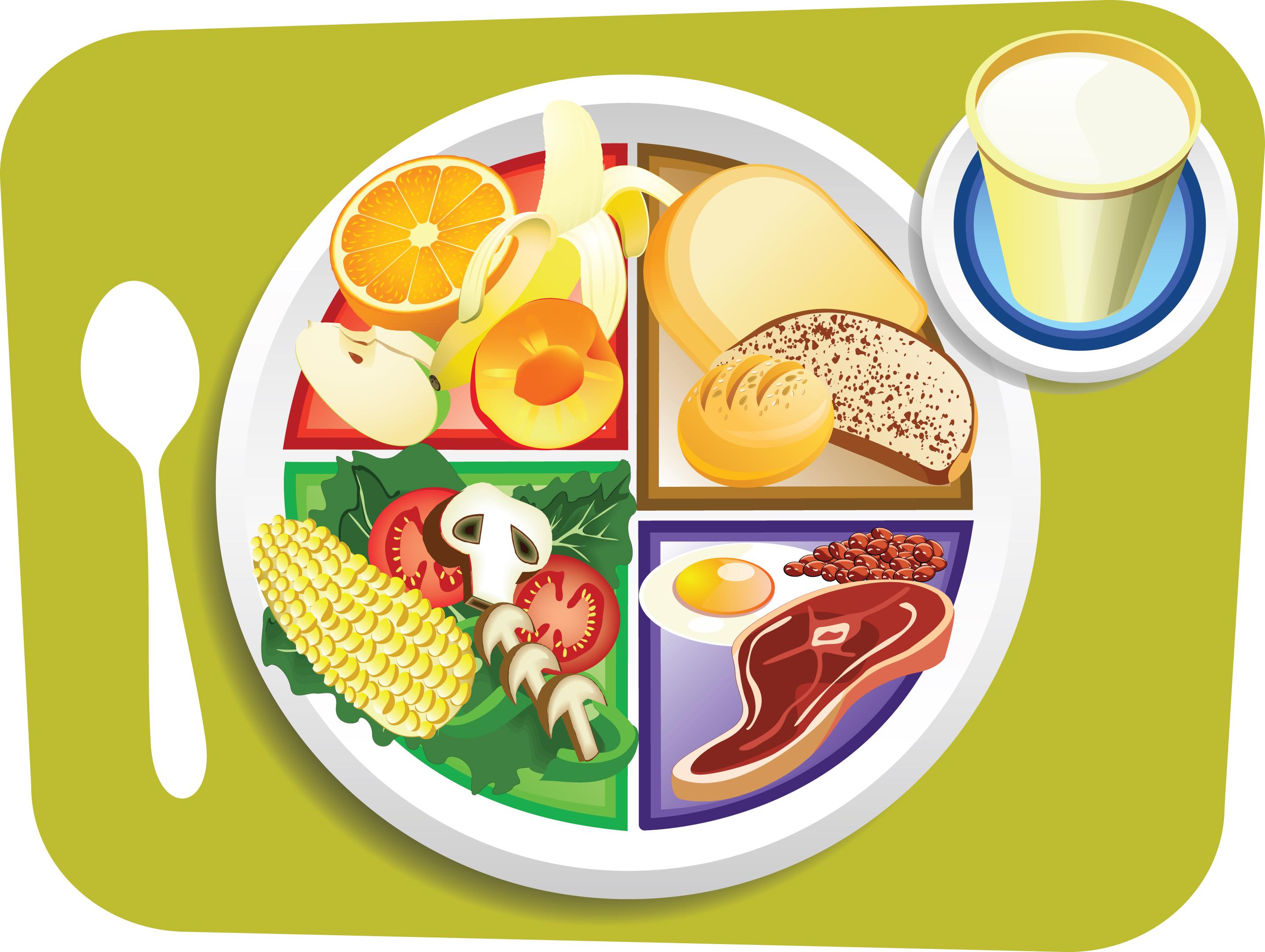 Gluten-free GM wheat can help celiac patients -Biology Fortified