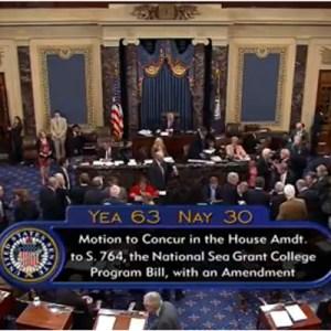 S764-vote-400