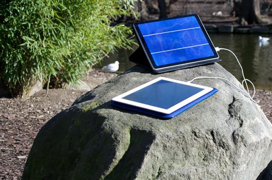 Solartab image via Solartab Pinterest