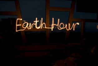 Earth Hour 2015: We Have the Power to Affect Climate Change