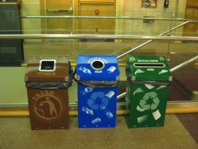 5 Tips To Help You in Your Recycling Endeavors
