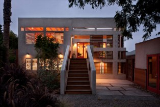 Sustainable Design and Building Materials