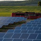 Solar Power – A Thing of the Past, Present, and Future