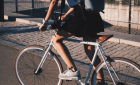 Green Alternatives To Getting Around Town Without Driving Your Own Vehicle