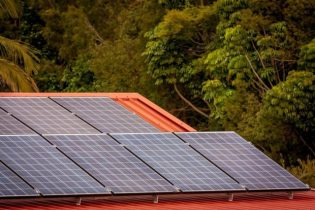 Residential Solar Panels: Are They Worth It?